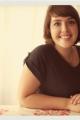 Kelly Carámbula / Founder, Designer, Publisher / Remedy Quarterly, The Best Remedy
