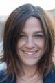 Karen Freer / Founder / Free Bread, Inc