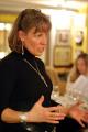 Susan Page Sturman / Director of Anglophone Program / Academie Opus Caseus