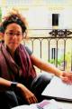 Danielle Aquino Roithmayr / Social Media Content Strategist / Gustiamo, inc.