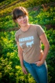 Rebecca Thistlewaite / Farm Consultant and Freelance Writer / Sustain Consulting