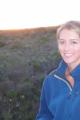 Jennifer Goggin / Co-Founder, CEO / FarmersWeb