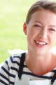 Julia Sullivan / Operations Manager & Chef / Haven's Kitchen