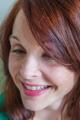 Elizabeth Winslow / CEO / Haymakers