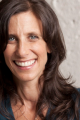 Jodi Liano / Co-Founder and Instructor / San Francisco Cooking School