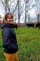 Kate Medley / Multimedia Storyteller / Whole Foods Market