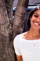 Asha Pagdiwalla / Founder & CEO / FOODLY