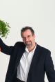 John Turenne / President & Founder / Sustainable Food Systems, LLC