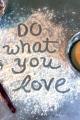 Kathryn Hansis / Words of Wisdom Illustrator / Good Food Jobs