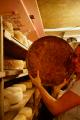 Jeanine Dargis / Head Cheesemaker / Valley Shepherd Creamery