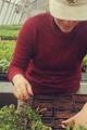 S'ra DeSantis / Co-Director & Instructor / Farmer Training Program, UVM
