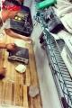 Ty Mecozzi / Bread / Le Marais Bakery & Bistro