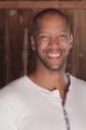 Warren Brown / Founder & Owner / CakeLove