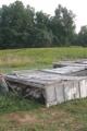 Weldon Hawkins / Farmer Manager / Emerald Glen Farm