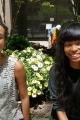 Nicole Carroll & Sarah Riley / Literacy Fellows / the Work First Foundation