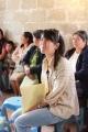 Yoshi Nakagawa / International Program Coordinator / Coffee Kids