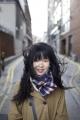 Amy Cao / Head of Social Media & Community / Foodspotting