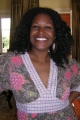 Rashida Ferdinand / Executive Director / Sankofa CDC