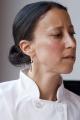 Ronna Welsh / Chef Owner / Purple Kale Kitchenworks
