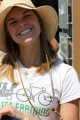 Heather Grove / Program Coordinator / Community Director / Fleet Farming / East End Market
