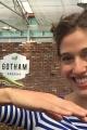 Nicole Baum / Marketing + Partnerships Manager / Gotham Greens