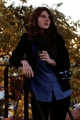 Samantha Weiss / Marketing Coordinator / Brooklyn Brew Shop