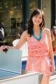 Victoria Lai / Founder / Ice Cream Jubilee